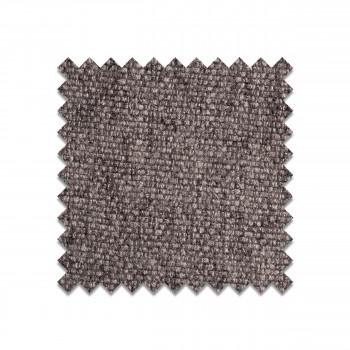 Echantillon gratuit tissu graphite BT-16