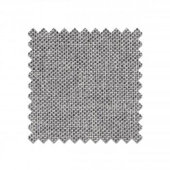 Echantillon gratuit tissu gris SUIT