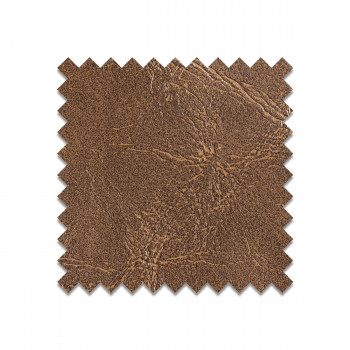 Echantillon gratuit simili-cuir CP-K3