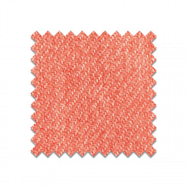 Echantillon gratuit tissu corail NW-7
