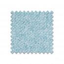 Echantillon gratuit tissu bleu pastel NW-6