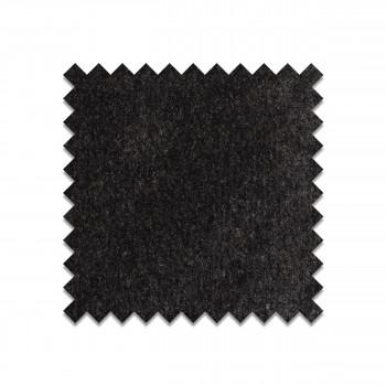 Echantillon gratuit tissu gris foncé CR-7