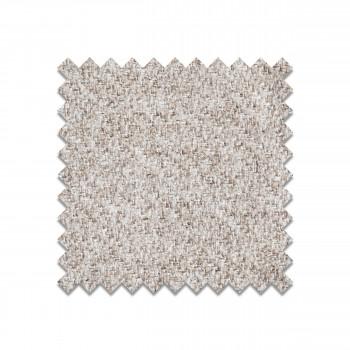 Echantillon gratuit tissu gris clair NW-2
