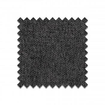 Echantillon gratuit tissu gris LK13