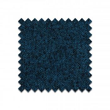 Echantillon gratuit tissu bleu marine LK15