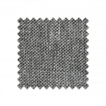 Échantillon gratuit tissu gris MB536