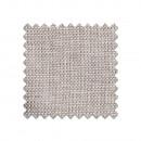 NM-10 - Echantillon gratuit tissu gris clair