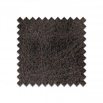 Echantillon gratuit eco cuir noir