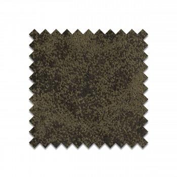 Echantillon gratuit eco cuir vert kaki