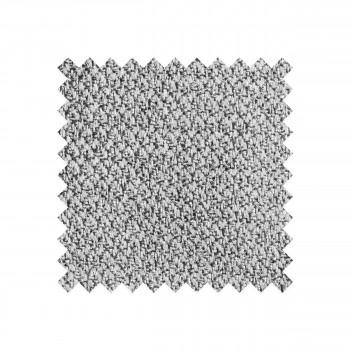 Echantillon gratuit tissu gris clair 40