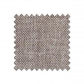 Echantillon gratuit tissu gris LB14