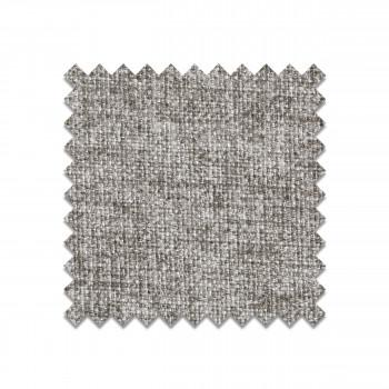 Echantillon gratuit tissu gris perle LK16