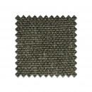 FABRIC GREEN - Echantillon gratuit vert kaki