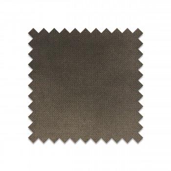 JUKE 12 - Echantillon gratuit tissu velours gris