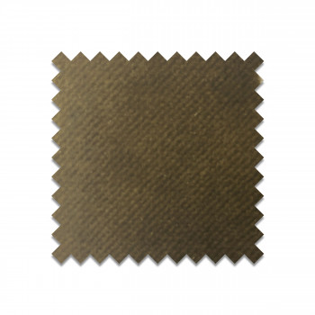 Juke 14 - Echantillon gratuit velours bronze