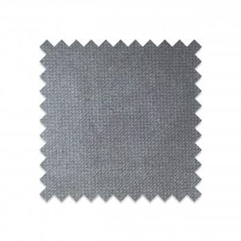 JUKE 149 - Echantillon gratuit velours gris clair