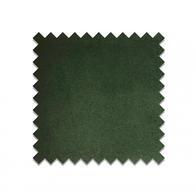JUKE 162 - Echantillon gratuit velours vert