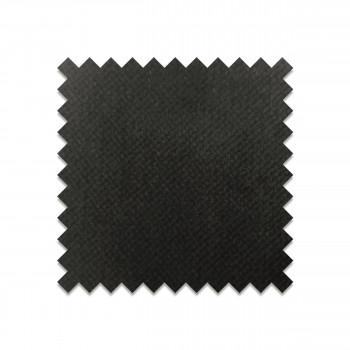 JUKE 67 - Echantillon gratuit velours gris