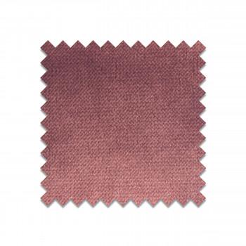 JUKE 73 - Echantillon gratuit velours rose