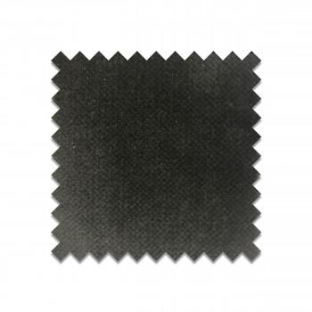 JUKE 79 - Echantillon gratuit velours anthracite