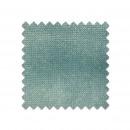 JUKE 144 - Echantillon gratuit velours vert menthe