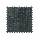 BERGAMO ANTHRACITE94 - Echantillon gratuit en tissu gris anthracite