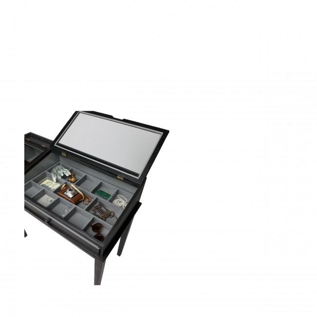 Herritage - Console en bois