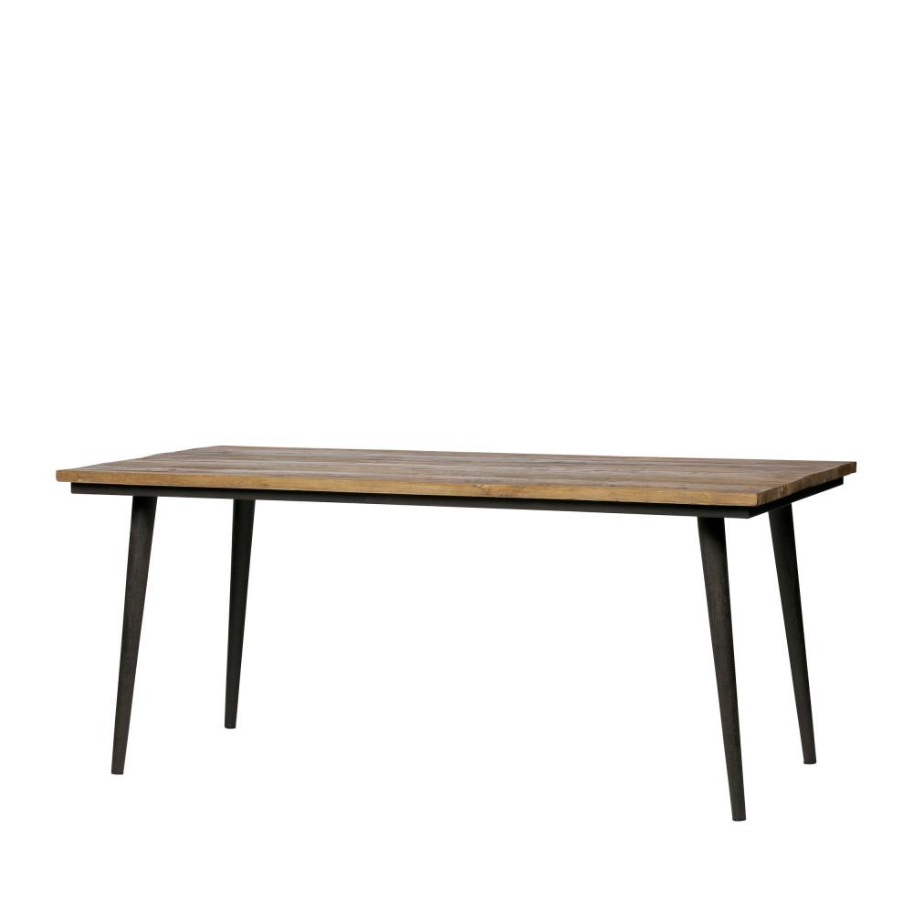 180 X Table Cm Recyclé Bepurehome En 90 À Manger Bois Guild jL5AqR4c3S