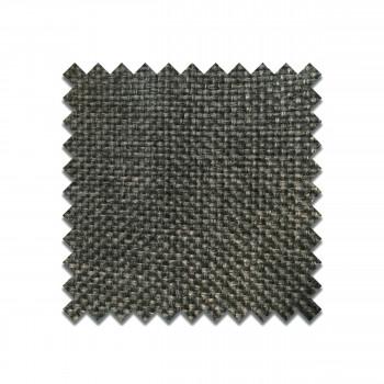 MODENA 180 - Echantillon gratuit en tissu gris anthracite