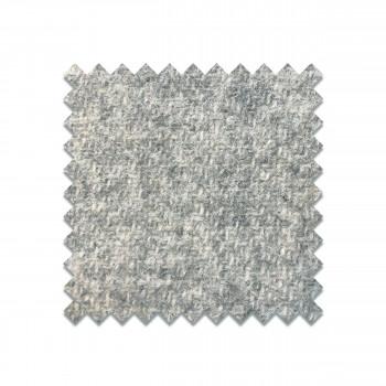 MISHA 50 - Echantillon gratuit en tissu gris clair