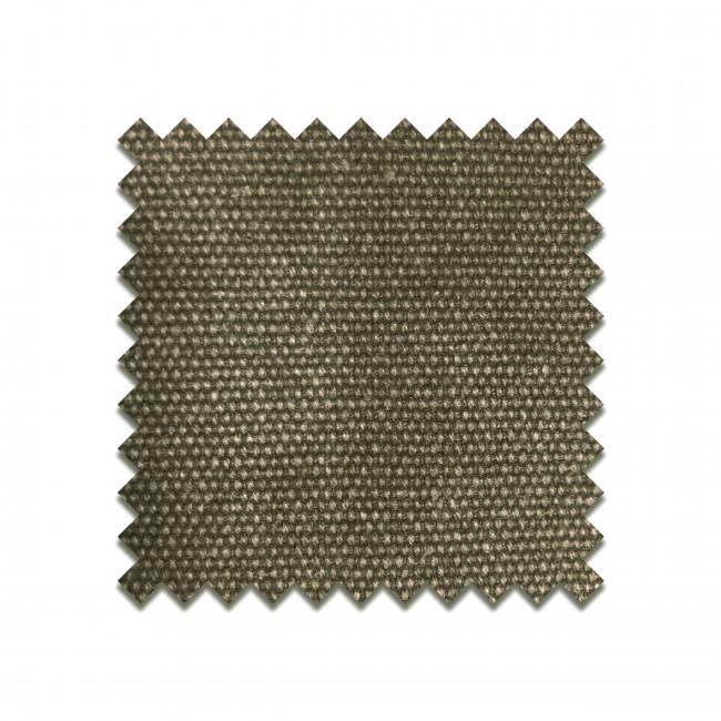 Canvas Army green - Echantillon gratuit en toile kaki