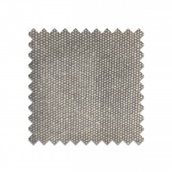 Canvas Light grey - Echantillon gratuit en toile gris clair