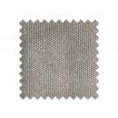 Canvas Light grey - Echantillon gratuit en toile gris clair