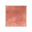 Velvet Old pink - Echantillon gratuit en velours vieux rose