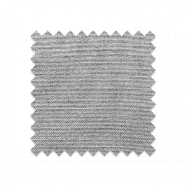 SOUL 228 - Echantillon gratuit en tissu gris clair