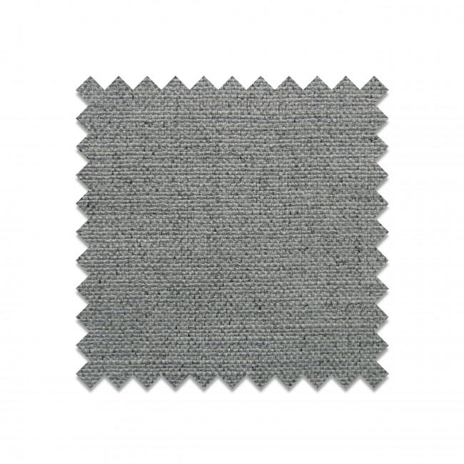 SOUL 207 - Echantillon gratuit en tissu gris