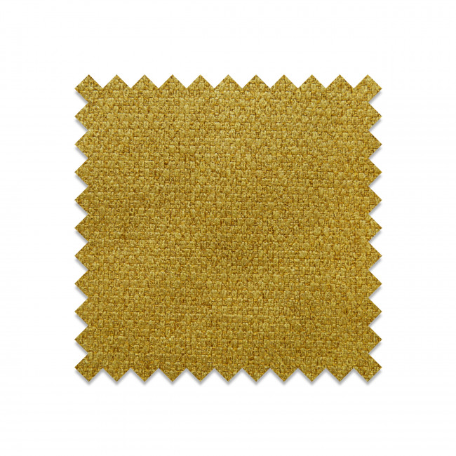 METRO 45 - Echantillon gratuit en tissu jaune