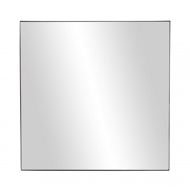 Palace - Miroir carré 80x80