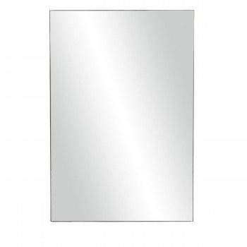 Palace - Miroir rectangle 118x80
