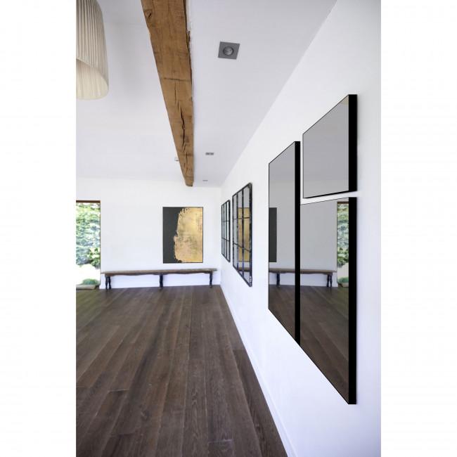 Palace - Miroir rectangle 118x80