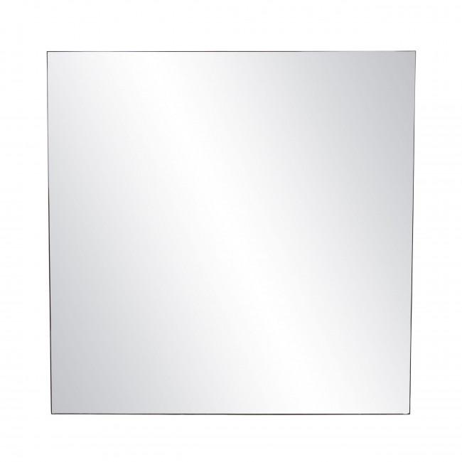 Palace - Miroir carré 118x118