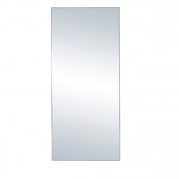 Palace - Miroir rectangle 198x80
