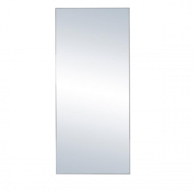 Palace - Miroir rectangle 198x80
