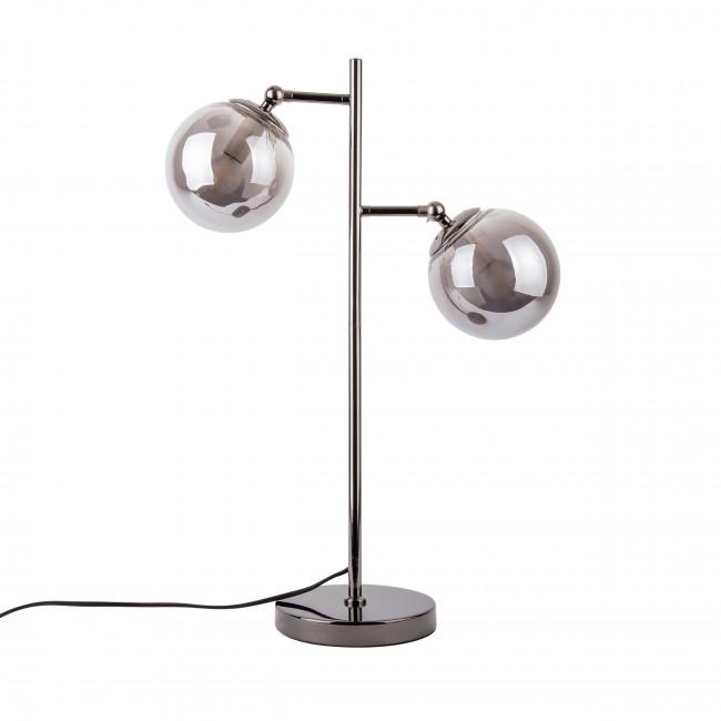 Shimmer - Lampe à poser en métal