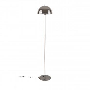 Bonnet - Lampadaire en métal