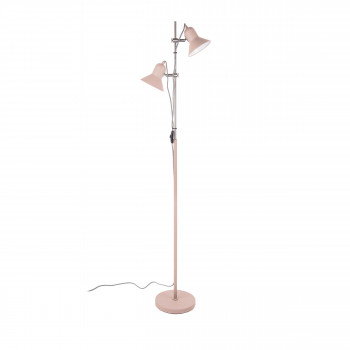 Slender - Lampadaire en métal