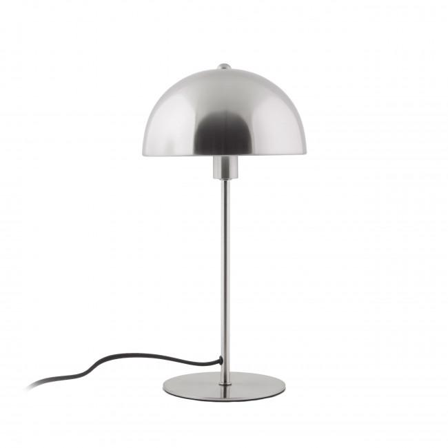 Bonnet - Lampe à poser en métal