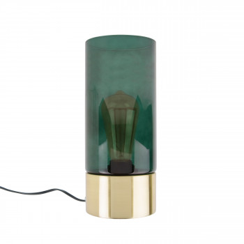 LAX - Lampe à poser en métal H24,5cm