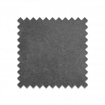 Rebound - Echantillon gratuit en similicuir noir
