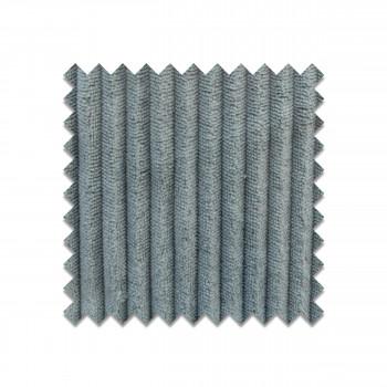 GLAM - Echantillon gratuit en velours côtelé gris